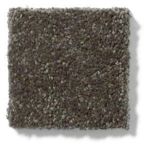 Walnut Carpeting