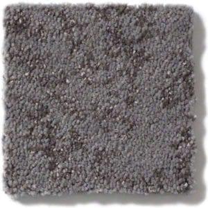 Washed Indigo Carpet