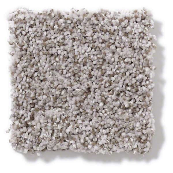 Weathered Wood Carpeting