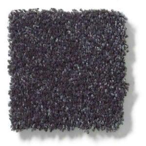 Wisteria Carpeting