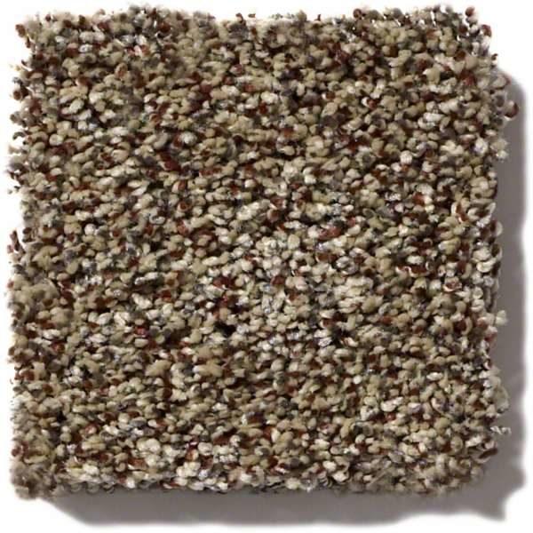 Worn Path Carpeting