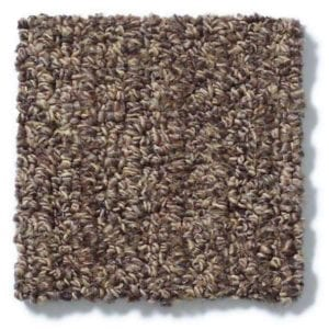 Coffee Carpeting