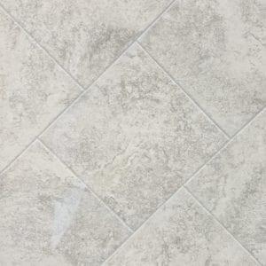 FL Prince Plus Grey Tile