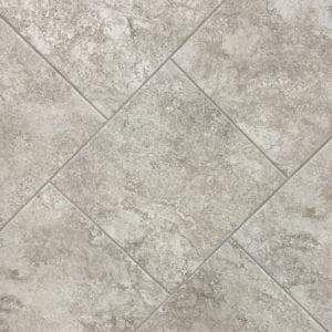 FU Prince Plus Noce Tile