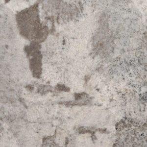 Gray Nuevo Granite