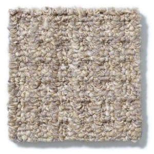 Hemp Carpeting