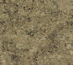Javea Cream Granite