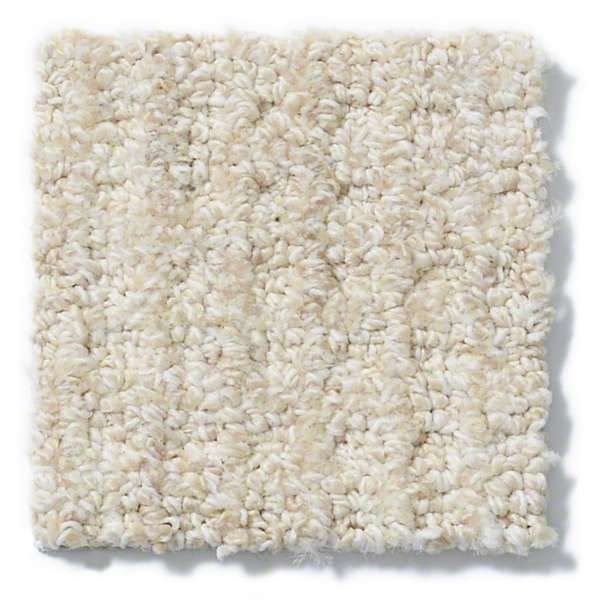 Linen Carpeting
