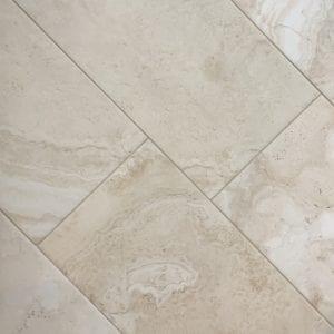 Rapolano Beige Tile