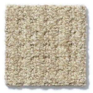 Sand Carpeting