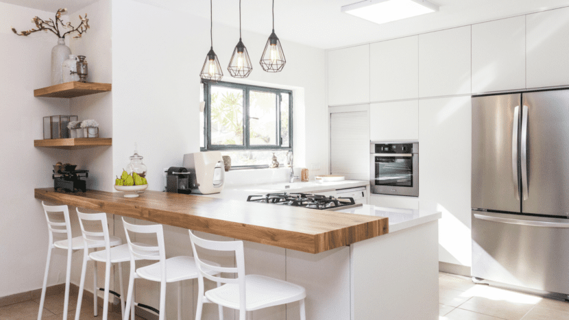 Kitchen Trends 2020 Blog Post