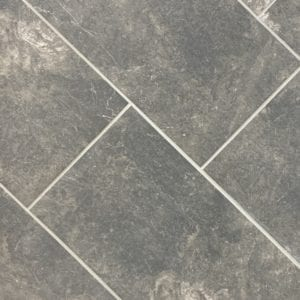 Bevalo Charcoal Tile