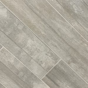 Allegria Grey Tile