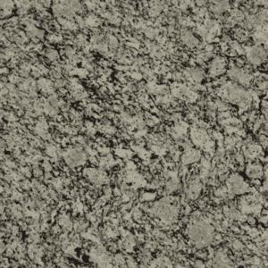 Bianco Frost Granite