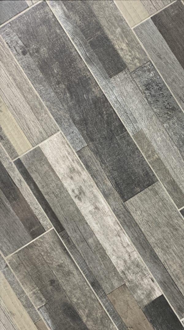 Eastport Charcoal Tile