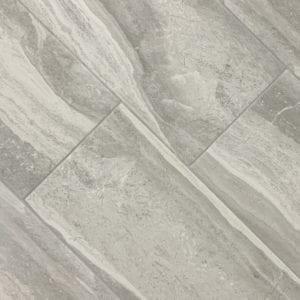 Montage Grey Tile